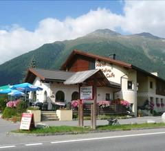 Hotel Pizzeria Selva 1