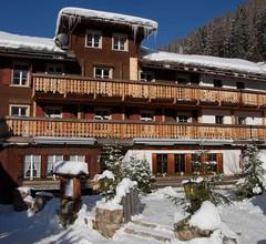 Hotel Ducan 2