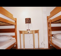 Dancing Bear Inn Hostel 1