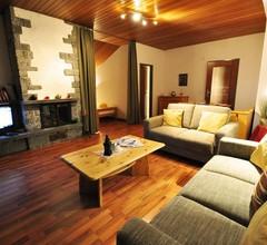 Apartment Center Zermatt 1