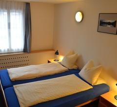 Hirschen Backpacker-Hotel & Pub 2