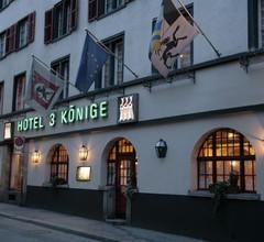 Hotel Drei Könige 2