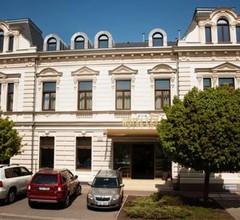 Hotel Lev 2