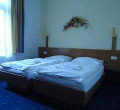 Hotel Apollon 2