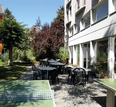 Sion Youth Hostel 2