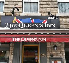 The Queen's Inn 2