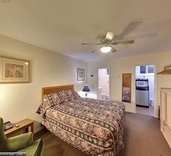 Bayside Motel Trenton 2