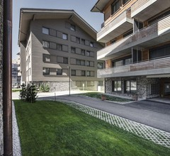 Andermatt Alpine Apartments 2