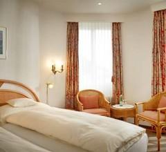 Hotel Casanna 1