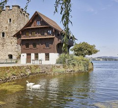 Hotel Winkelried am See 2