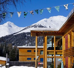 Shima-Davos 2