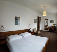 Hotel Fleur-de-Lys 2