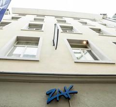 Hotel Zak - Hostel 2