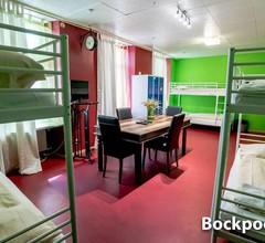 Hotel Zak - Hostel 1