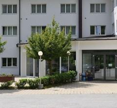 Motel Gottardo Sud 2