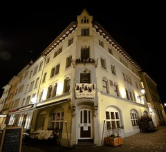 Hotel Albani 1