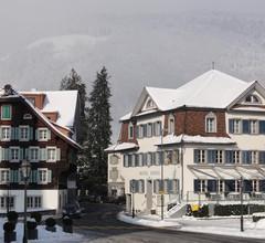 Hotel Engel 1