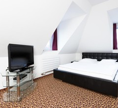 Swiss Star Apartments Center 1