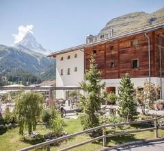 Sonnmatten Boutique Hotel & Apartments Zermatt 1