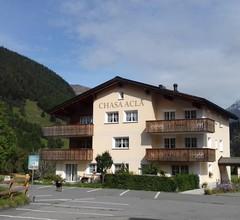 Hotel Acla Filli 1