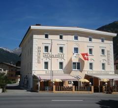 Hotel Acla Filli 2