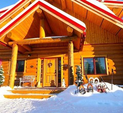 Northern Lights Resort & Spa 2