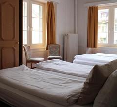 Hotel Zunfthaus zur Rebleuten 2