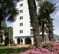 Aparthotel Al Lago 1