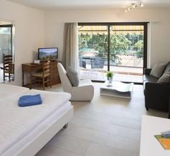 Aparthotel Al Lago 2