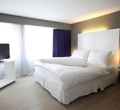 Hotel Roessli 2