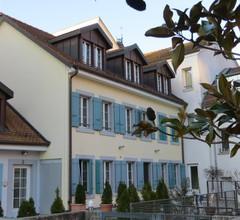 Hôtel du Port 2
