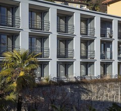 Hotel La Barca Blu 1