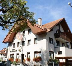 Hotel & Restaurant Sonne 2