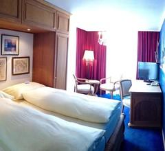 Hotel Arte 2