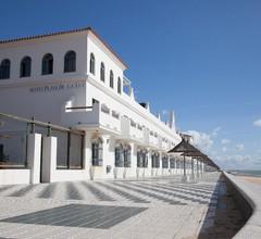 Playa de la Luz 2