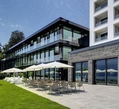 Campus Hotel Hertenstein 1