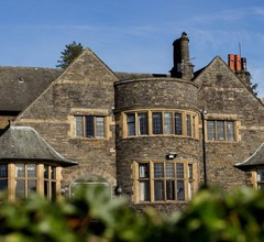 Cragwood Country House Hotel 1