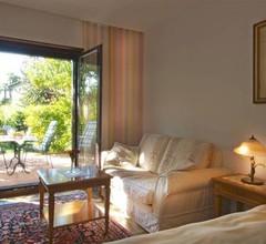 Hotel Al Fiume 2