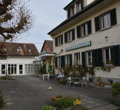Hotel Hessengüetli 1