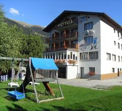 Hotel Park 1
