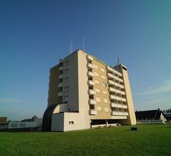 Hotel Illuster 1
