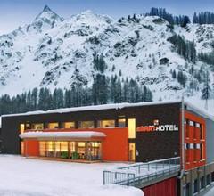 Smart-Hotel 2