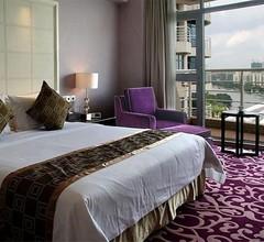 Hiyet Oriental Hotel 1