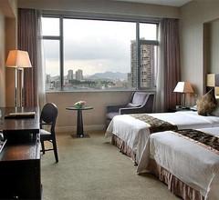 Hiyet Oriental Hotel 2