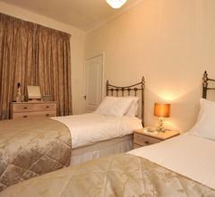 Belle-Vue Apartments 2