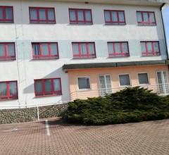 Hotel O.K. 1 1