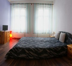 Apartmany Galeta 2