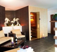 Resort Cukrovar 2