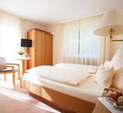 Hotel Morgensonne 1
