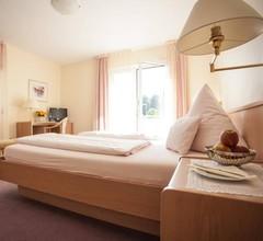 Hotel Morgensonne 2